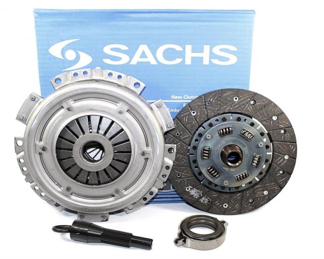 Sachs sankaba